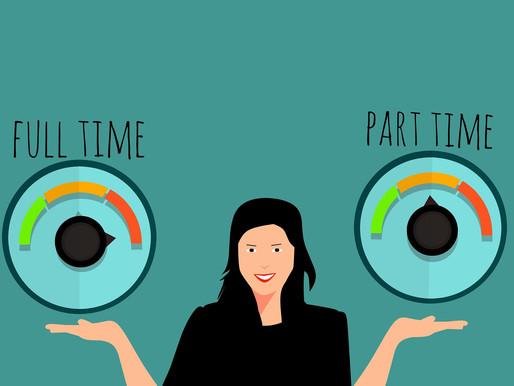 Alkalmazott, vállalkozó, szabadúszó: hogyan vedd vissza az irányítást a privát életed felett?