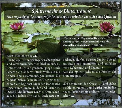 Hypnose-CD-delia-mueller-splitternackt-u