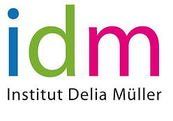 institut-delia-mueller-logo.jpg