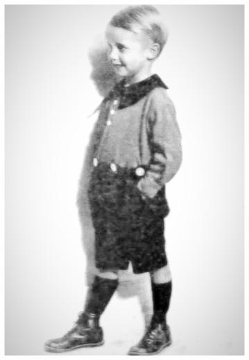 B Reeves Eason Jr