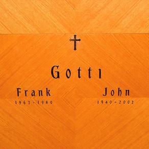 Frank Gotti Death - John Favara The Unlucky Neighbor