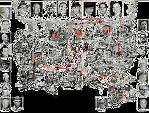 La Cosa Nostra Commission