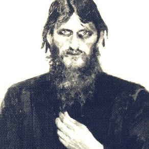 Rasputin's Penis