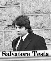 Salvatore Testa's Property Sell To Donald Trump