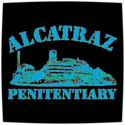 Alcatraztorture
