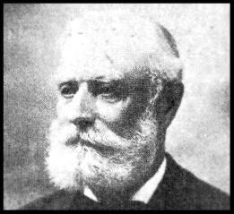 Captain Josiah N. Knowles