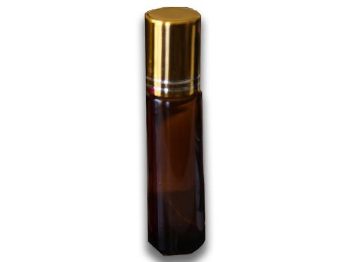 Single Essential Oils (Roll-on Bottle or 0.33oz)