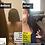 Thumbnail: LTE 100% Natural Hair System