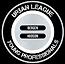 ULYP Logo.png