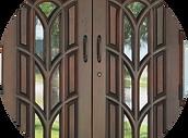 New Door.png