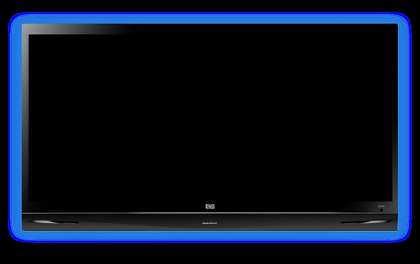 TV Screen.png