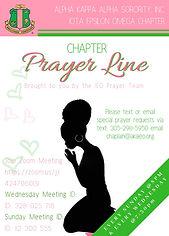IEO Prayer Line.jpg
