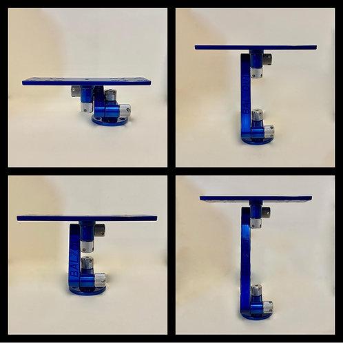 Simrad Evo 3 (Blue)