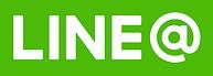 スクリーンショット 2020-04-02 9.39.54.png