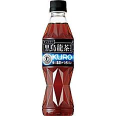 サントリー黒烏龍茶(特保)350ml