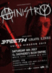 ministry 2019 flyer w.grave lines (1).jp