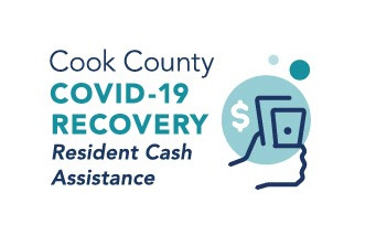 Cook County Resident Cash Assistance Program