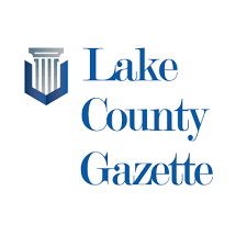 Lake County Gazette: Property Tax Appeal Seminar for Wheeling Township