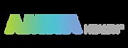 Amita-Logo.png