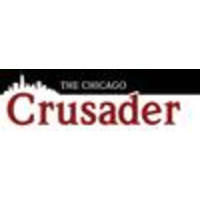 Chicago Crusader: Cook County passes bill to stop discrimination against tenant applicants