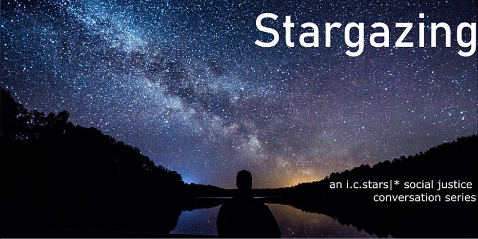 Stargazing: A Conversation with Jane Goodall & Forest Preserve's Cre Walls