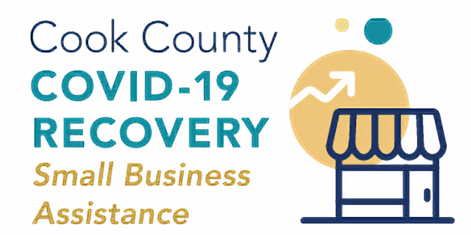 Cook County Small Business Assistance Program: Ask the Experts