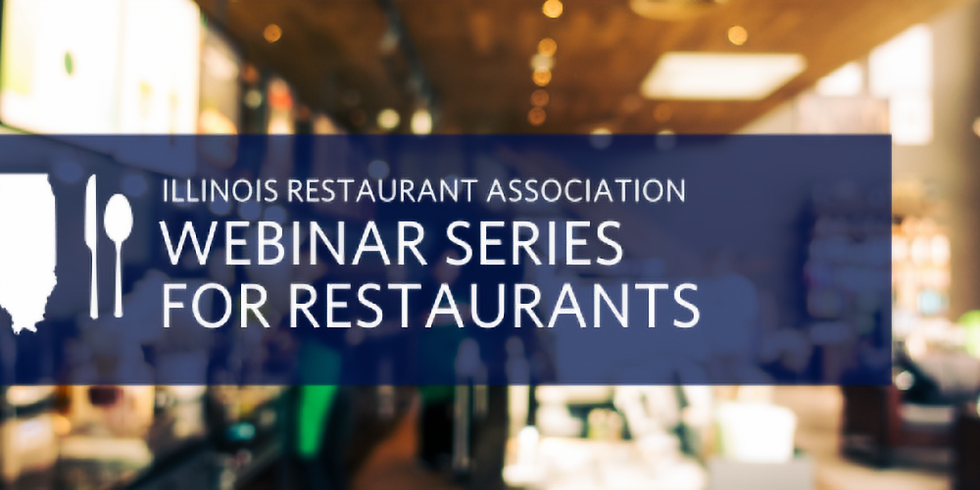 Applying for Restaurant Revitalization Fund Grants - What Operators Need to Know