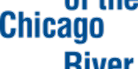 Friends of the Chicago River Big Fish Ball