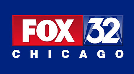 Fox 32 Chicago: Children in Chicago area begin receiving coronavirus vaccine