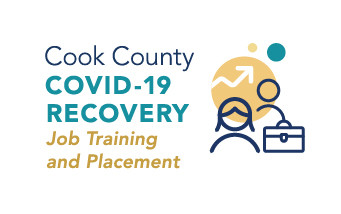 COVID-19 Recovery Job Training and Placement Program