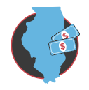 Get My Payment Illinois