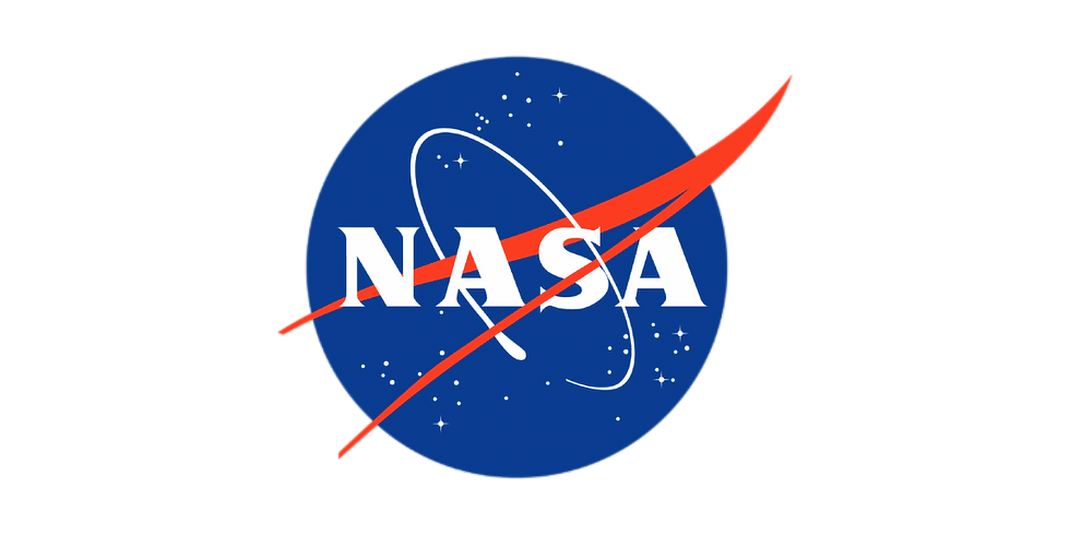 Matchmaking with NASA (National Aeronautics and Space Administration) and their primes!
