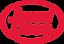 1200px-Jewel-Osco_logo.svg.png