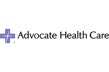 advocate-health-care-logo-vector.png
