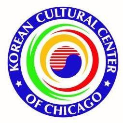 Korean Cultural Center of Chicago Receives NEH Grant