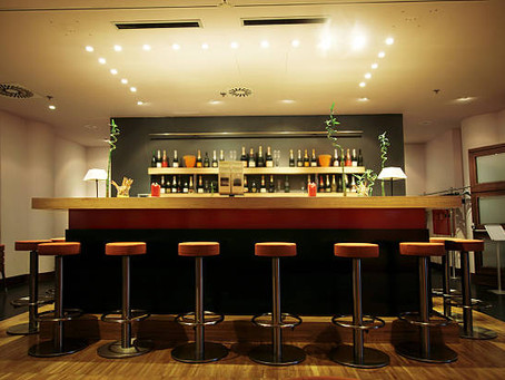 Changes to Liquor Licensing Hours