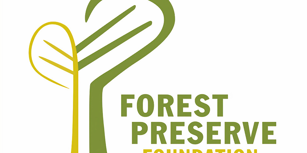 The Forest Preserve Foundation's 2020 Symposium: Racial Equity and Access to Nature