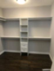 Closet builtin.jpg
