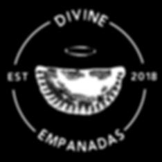 DivineEmpanadas_LOGO.png