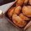 Thumbnail: Dozen Empanadas