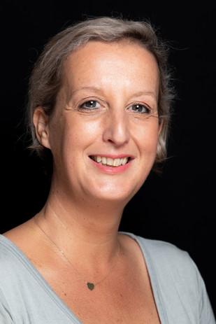 Portret foto's Suzanne-3.jpg