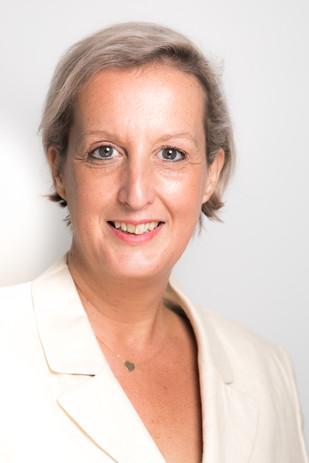 Portret foto's Suzanne-7.jpg