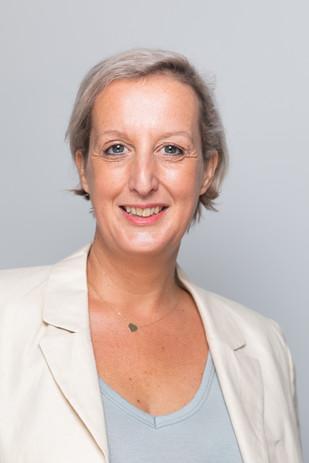 Portret foto's Suzanne-10.jpg