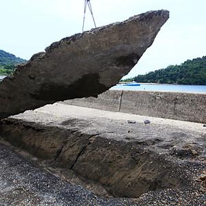 A.I.R Setouchi Art Triennale, Shodoshima Art Project