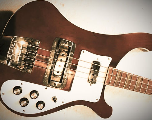 Rickenbacker4001