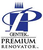 Prem_Renovator_logo_ras_E2.jpg