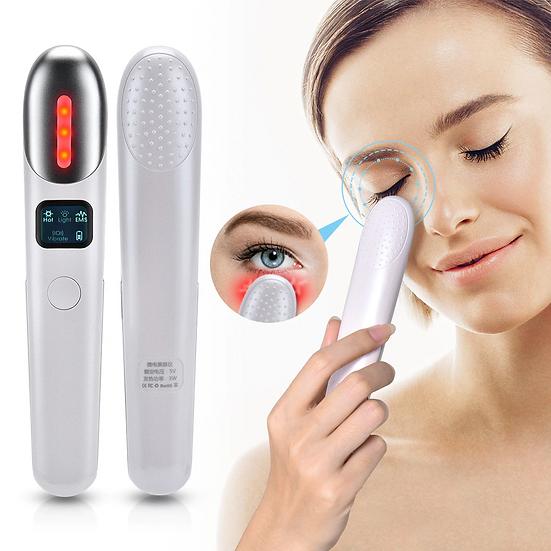 Anti Aging Eye Care Therapy