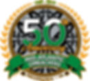 MARO19 logo.JPG