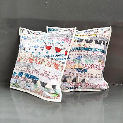Cushion cover C05
