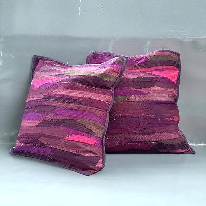 Cushion cover C11